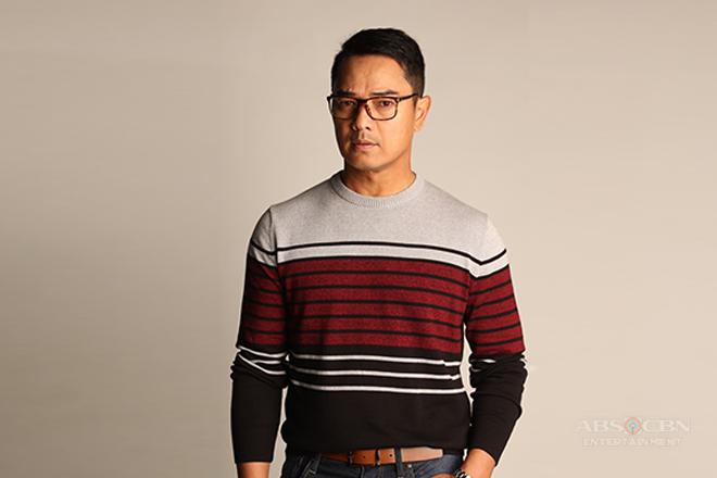 Hanggang saan ang kanyang kasamaan? 5 times Jacob tried to get away with murder
