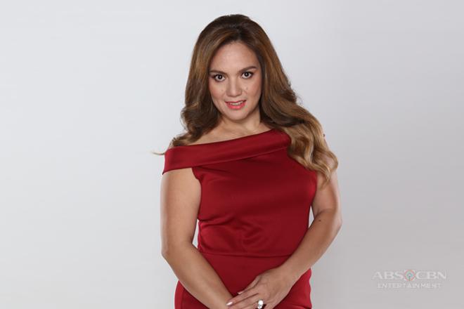 5 times Sonya showed love and sacrifice as a mom In Hanggang Saan