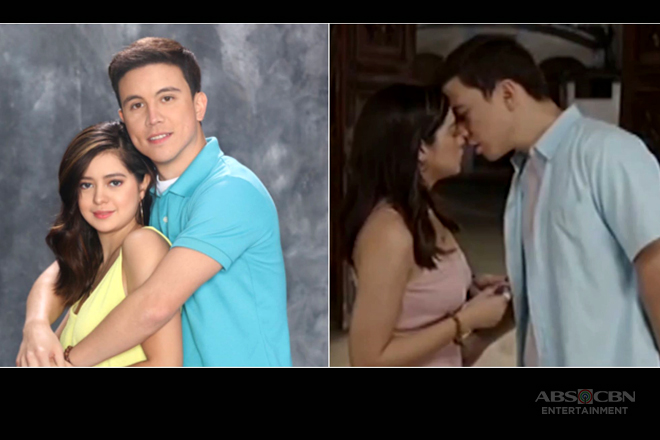 Arjo and Sue on their most challenging and favorite scenes in Hanggang Saan