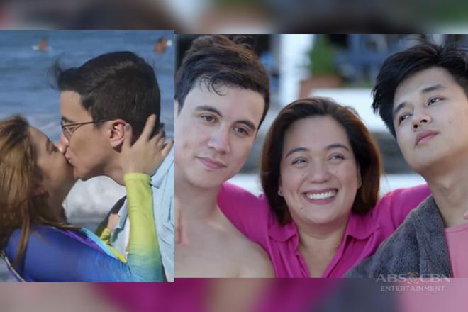 REVIEW: Justice prevails, romance rekindles in delightful Hanggang Saan finale